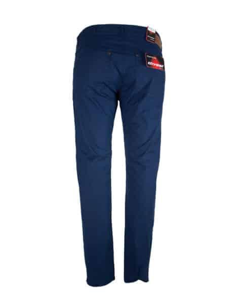 Spodnie plus-size Divest 549