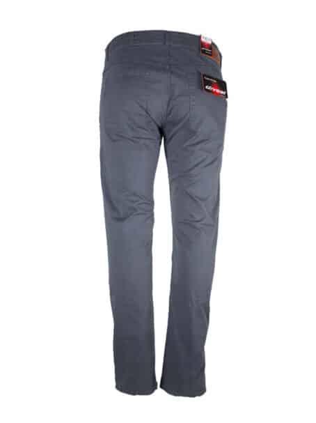 Spodnie plus-size Divest 554