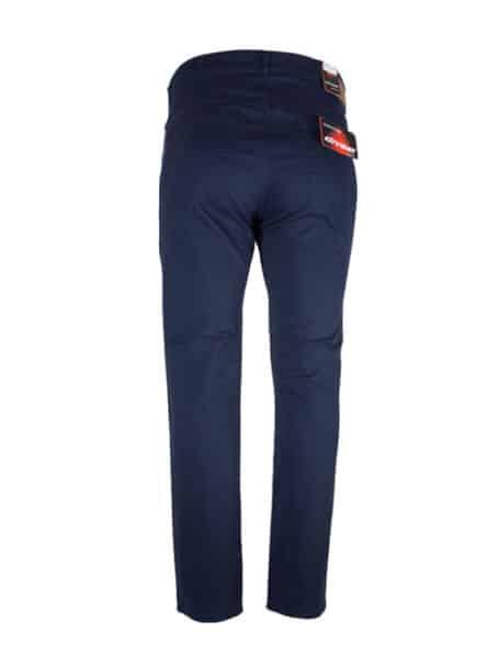 Spodnie plus-size Divest