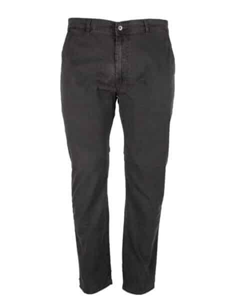 Spodnie chinos plus-size Divest 535