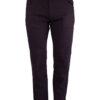 Spodnie plus-size Divest 574