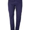 Spodnie plus-size Divest 578