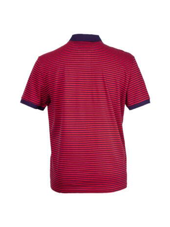 Koszulka Polo Tony Montana