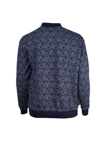 Sweter Męski Polo LaGrande