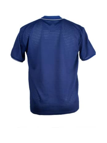 Koszulka Polo Bameha