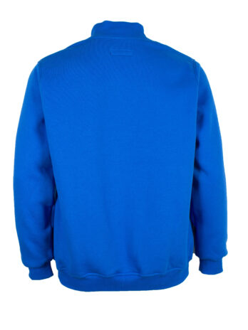 Bluza męska rozpinana marki Divest