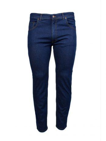 Divest męskie spodnie jeansowe Model 165