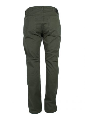 Spodnie khaki męskie Model 584 Divest